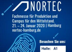Banner 1 Nortec